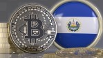 """""""They Can Never Beat You If You Buy The Dips"""", El Salvador's President Says After The Country's Continued Bitcoin Purchase"""