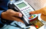 Europe's POS Provider SumUp Acquires Customer Loyalty Startup Fivestars for $317 Million