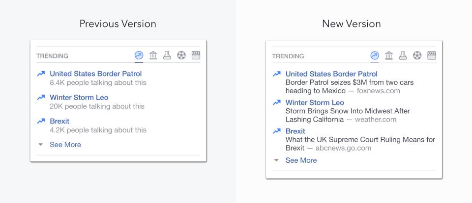 FB trending-final-screenshot