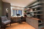 Best Ways to Secure Your Home Office