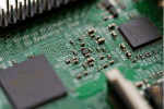5 Ways To Ensure Quality In Your Computer Based Products