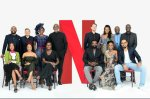 Streaming Wars: Netflix Officially Launches In Nigeria To Take On Local Services Like Iroko