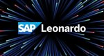 SAP Leonardo And Blockchain Technology Are Used To Develop A Logistics App