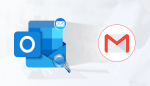 How To Access Your Outlook For Mac Emails In Gmail - A DIY Guide?