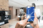 Tech Items That Can Improve Your Life At Home