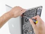 Autonomous Technicians Repair Complex Damages With REvil's Leaks