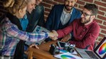 How To Build A Successful Agency-Client Relationship