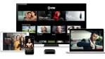 Important Considerations Before Launching an OTT App