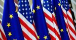 Current Shortage Of Chip Addressed By US-EU Tech Alliance