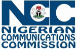 NCC Shares In-depth Knowledge With Guinea-Bissau Telecom Agency
