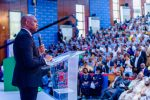 Google Is Set To Finance An African Start-up Empowerment Foundation