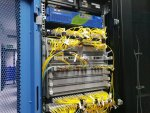 The IXPN And The NCC Advocates For Domestic Server Hosting, Prompting CBN, Huawei Cloud, Others