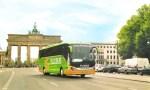 Germany's FlixBus Raises $650 million At $3billion Valuation