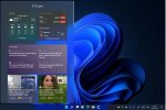 What To Expect On Microsoft's Next Generation Windows 11