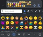 Google Celebrates World Emoji Day With Revamped Custom Emojis.