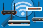 Wi-Fi Performance Negatively Affected By An Increased Cell Phone Data Use