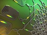 Quantum Computing For Real-World Conditions Beckons With The Photonic Chip