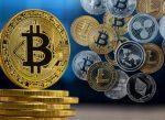 Nigeria Leads Top Countries For Crypto Adoption – Binance