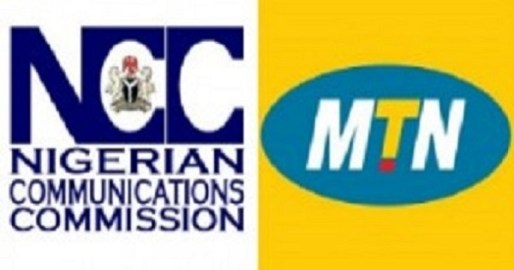 NCC Makes Clarifications on 'Renewal' of MTN License