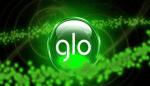 Globalcom Launches Glo TV To Mark 18th Year Anniversary.