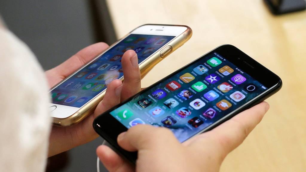 Patch Perangkat Lunak: Apple Menyarankan Pengguna Untuk Memperbarui Perangkat Seluler
