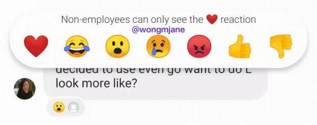 Twitter Mulai Menguji Reaksi Emoji terhadap Tweet untuk Pengguna di Turki