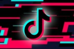 TikTok Reportedly Overtakes YouTube In US Average Watch Time