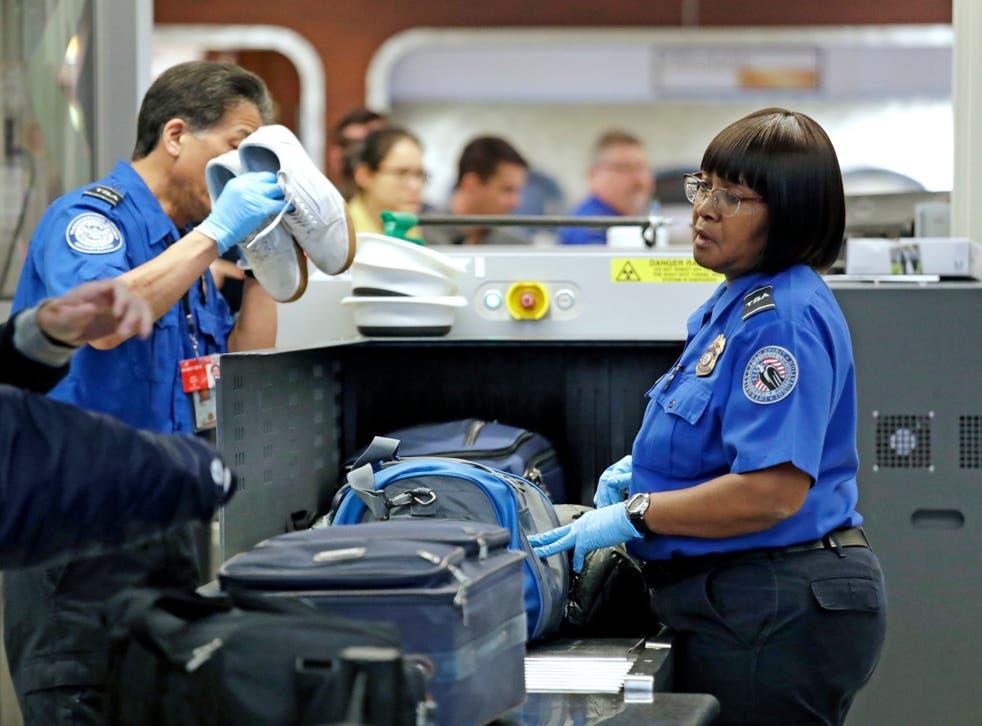Bagaimana Serangan Teroris 9/11 Membuat Perjalanan Udara Lebih Aman Dengan Privasi Lebih Sedikit