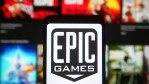 In The Wake Of Steam Blockchain Ban, Epic Games Integrate Crypto And NFT