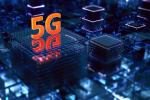 NCC Reiterates Nigeria's 97% Readiness For 5G Deployment