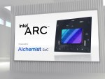 Intel Says It May Not Have Enough Arc Alchemist Cards To Meet Demand