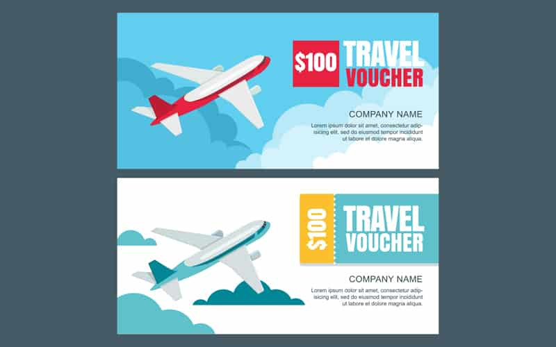 How to Find and Use Priceline Coupons to Save on Travel Bookings