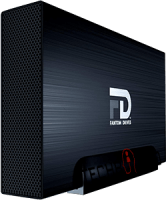 Fantom-Drives-2TB-External-Hard-Drive-techbored