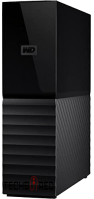 WD-8TB-My-Book-Desktop-External-Hard-Drive-techbored