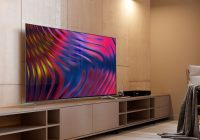 TCL C715 Review