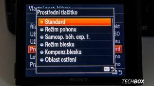 Sony Cyber-Shot RX10 II 64