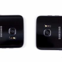 Samsung Galaxy S7 a edge gal 23