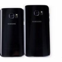 Samsung Galaxy S7 a edge gal 32