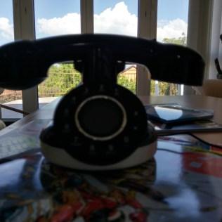 HTC 10 foto 15
