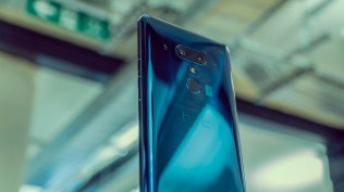 HTC U12plus 9