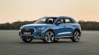 Audi-Q3-2018-A188606_large
