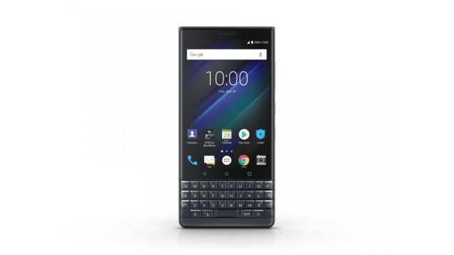 BlackBerry-KEY2-LE-04