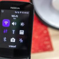 Nokia 8110 4G 28