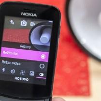 Nokia 8110 4G 30