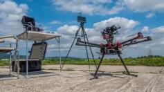 UAVONIC-Drony-foto-1-min