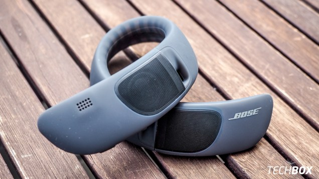 bose_soundwear_techbox-16