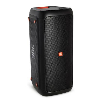 JBL-PartyBox-300-01