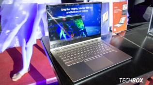 Lenovo TS nov 2018 13