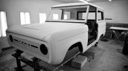 ford bronco-21