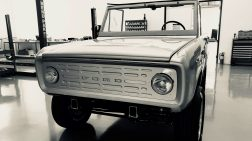 ford bronco-22